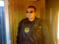 Виталик Дондуа, 21 января , Самара, id105726853