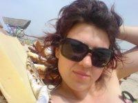 Василиска Щавельская, 5 мая , Одесса, id110258602