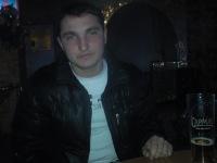 Валентин Гончаров, 29 февраля 1980, Алчевск, id113457517
