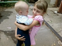 Марина Максименко, 22 марта , Самара, id140358523