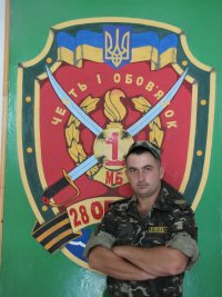 Евгений Тильненко