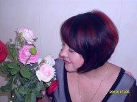 Виктория Наумова, 19 августа , Альметьевск, id36295792