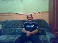 Артур Кочарян, 22 августа , Пенза, id47255210
