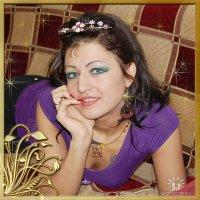Юлия Симоненко, 30 апреля 1984, Староконстантинов, id48709671