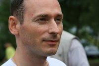 Александр Тышенко