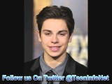 TI Exclusive Jake T. Austin Chats About Being A Child Actor, Selena Gomez And The Fosters