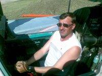 Иван Тевс, 30 августа 1993, Канск, id63061569