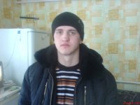 Толян Скибин, 27 июня , Суджа, id67632068