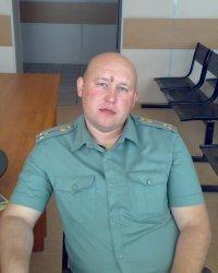 Сергей Королев, 4 апреля , Алейск, id68913293