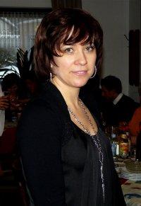 Лариса Горелова, 29 марта 1998, Киев, id74044624