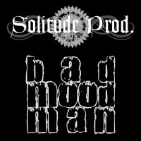 Solitude Productions