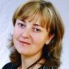 Valentina Zamyshlyaeva