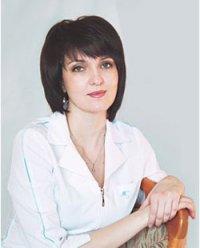 Ирина Большакова, 23 октября 1984, Москва, id98791243