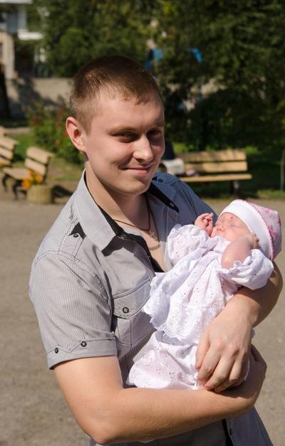 Максим Казначеев, 4 мая 1987, Запорожье, id50569099
