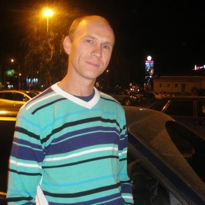 Андрей Андрияшкин, 21 ноября 1982, Барнаул, id222305446