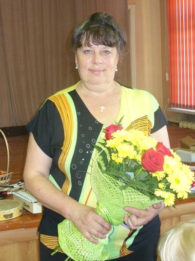 Елена Вдовина, 10 июня , Нижний Новгород, id121086536