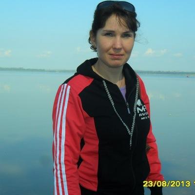 Екатерина Пономарева, 12 февраля , Туймазы, id187845839