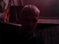 Алексей Новиков, 13 ноября , Санкт-Петербург, id153739409