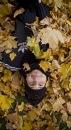 Александр Спирин фото #39