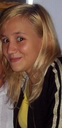 Иришечка Титова, 9 декабря , Новокуйбышевск, id35983328