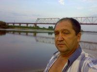 Валентин Нехорошев, 23 ноября 1961, Березовский, id49689830