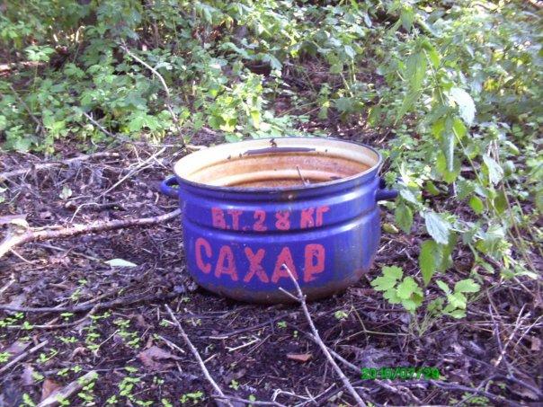 cs9498.vkontakte.ru/u5239287/114787367/x_c6c13e07.jpg