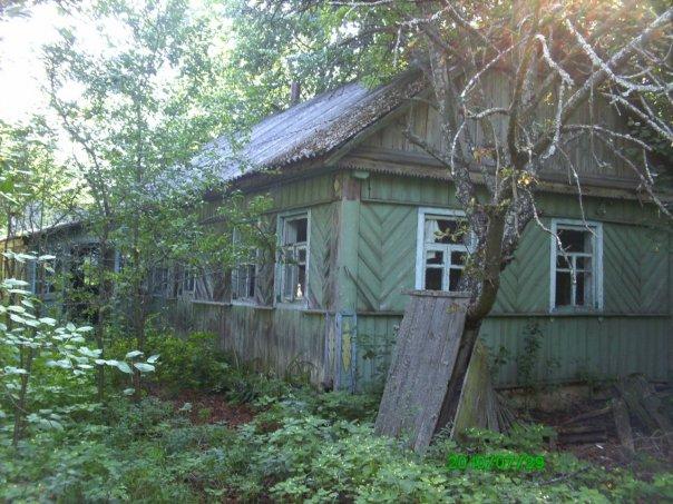 cs9498.vkontakte.ru/u5239287/114787367/x_f5eacb51.jpg