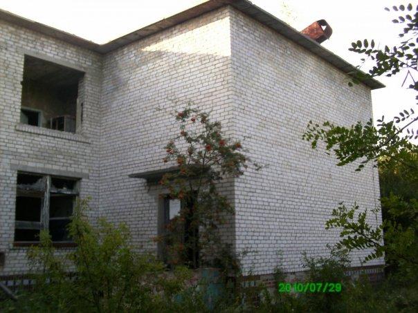 cs9498.vkontakte.ru/u5239287/114787367/x_f89a3e6a.jpg