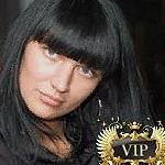 Яна Ямпольская, 3 января 1986, Омск, id62829292