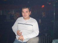 Макс Ревякин, 20 марта 1989, Муром, id65206283
