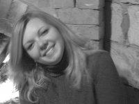 Юлия Верозуб, 17 января 1982, Киев, id8184102