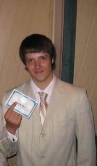 Bogdan Nevstruev