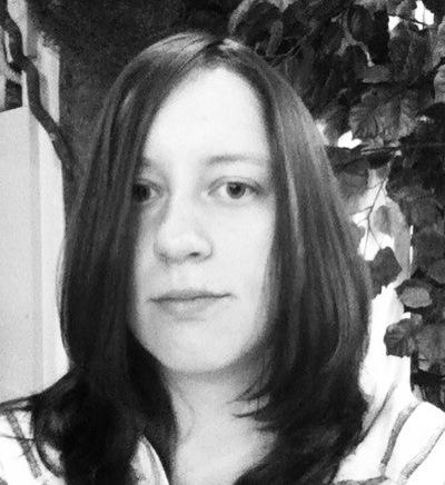 Елизавета Яковлева, 16 июля , Пушкин, id152194