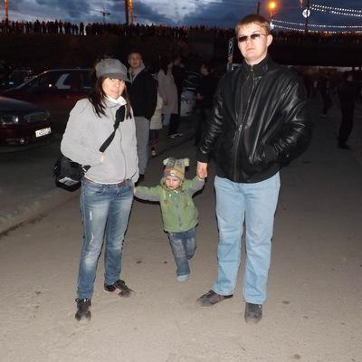 Павел Прихода, 1 ноября 1984, Челябинск, id20043274