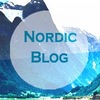 Nordic blog Скандинавия для чтения