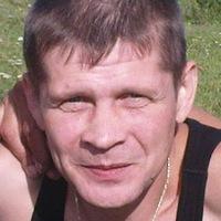 Анатолий Мартюшов, 23 ноября 1998, Новосибирск, id220247728