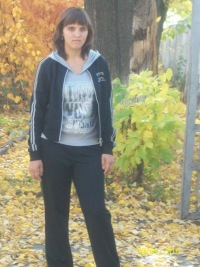 Anastasiya Kursheva, 22 сентября 1996, Асбест, id101283780