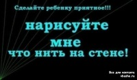 Юрий Петров, 31 марта 1997, Петрозаводск, id105856853