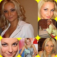 Дарья(та Сагалова, 14 декабря 1985, Москва, id111595667