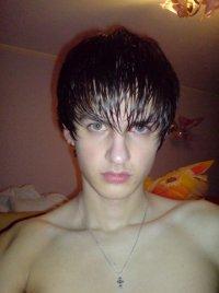 Влад Butsko