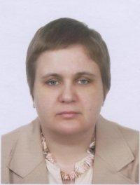 Лариса Павлова, 21 сентября 1973, Санкт-Петербург, id42519263