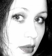 Наталья Бычкова, 21 февраля 1985, Муром, id58764261