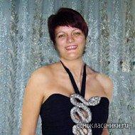 Наталия Мишанёва, 25 ноября 1970, Одесса, id64462739