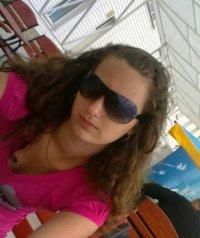 Лаура Amatory