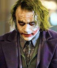 Joker ♣♥♦♠, 17 августа , Волгоград, id84854915