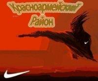 Артем Посягин, 27 июля , Волгоград, id93031688