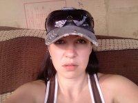 Ирина Ювженко, 8 марта 1999, Краснодар, id97575476