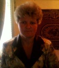 Людмила Шауро, 26 августа , id207539389