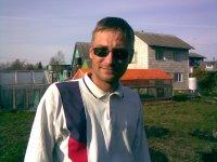 Jurka Potapov