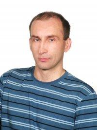 Олег Мизин, 31 октября 1992, Мукачево, id7917834